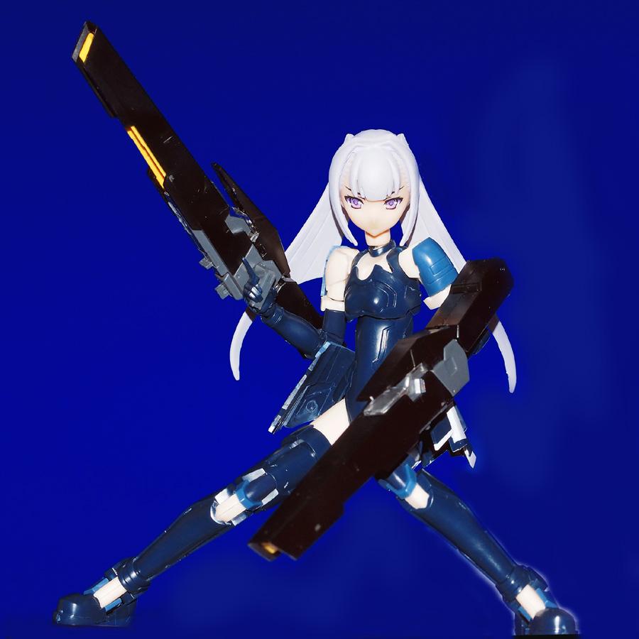 紗羅檀シノ-14