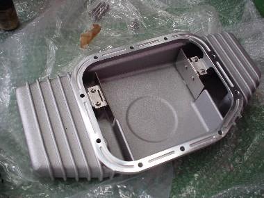 DSC06685BL.jpg
