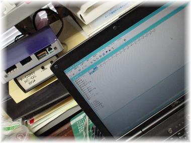 DSC06738BL.jpg