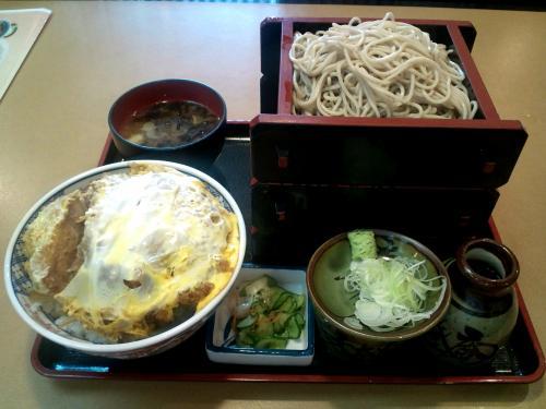 minato_ookurayama0.jpg
