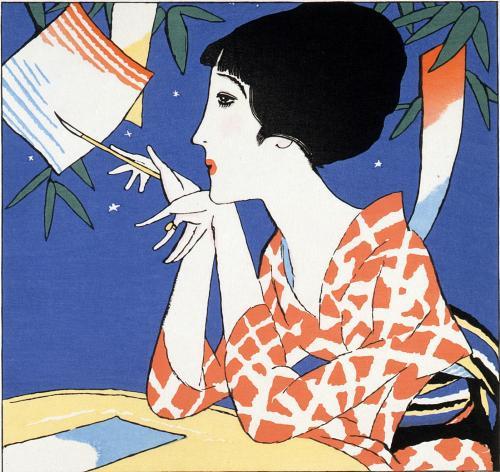 yumeni_tanabata.jpg