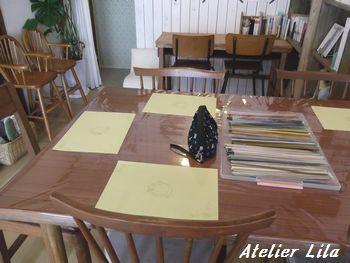 2012_0607rozafi0003.jpg