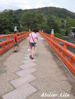 2012_0813kyoto0031.jpg