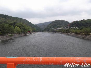 2012_0813kyoto0032.jpg