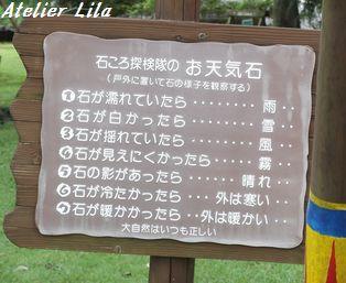 2012_0816atsugi0009.jpg