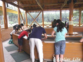 2012_0816atsugi0013.jpg