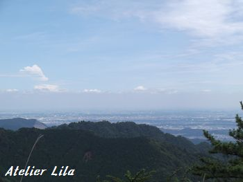 2012_0816atsugi0058.jpg