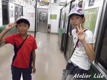 2012_0817odaiba0003.jpg