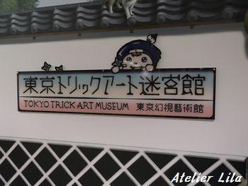 2012_0817odaiba0022.jpg