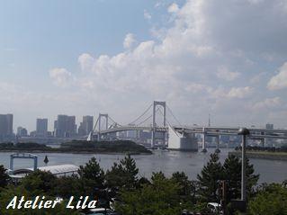 2012_0817odaiba0067.jpg