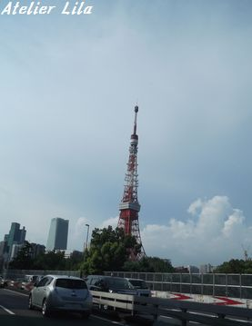 2012_0817odaiba0075.jpg