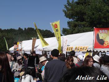 2012_1020rozafi0019.jpg