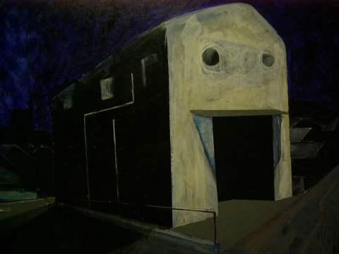 ある倉庫480