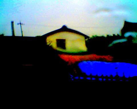 雨の日480