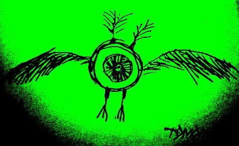 目鳥480