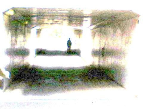 イメージ480