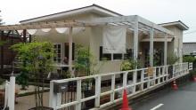 福岡の便利屋 女性専用の便利屋 ウーマンライフヘルパー