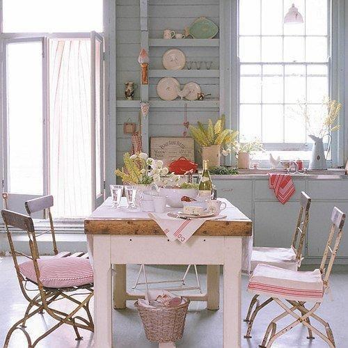 pastel decor (5)