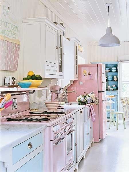 pastel decor (2)