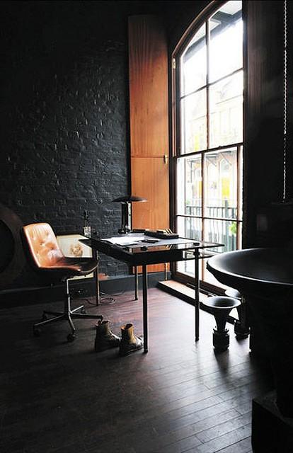 vintage industrial (6)