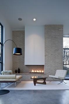 simplicity (3)