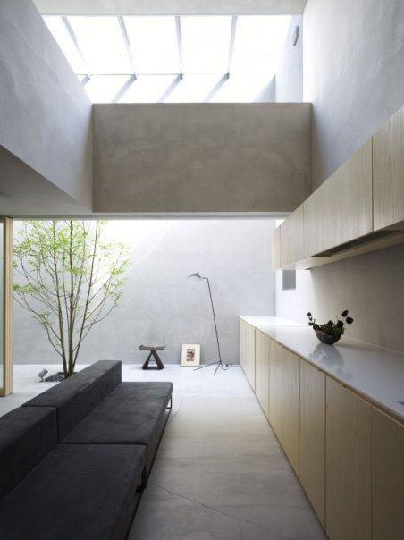 simplicity (2)