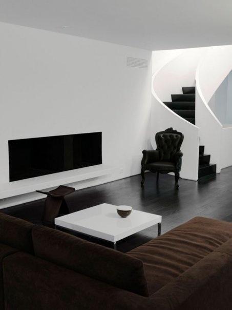 simplicity (7)