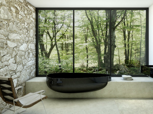 black-tub-with-stone-forest.jpg
