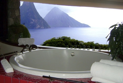 jade-mt-st-lucia-hotel-bath-with-view.jpg