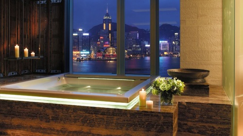 peninsula-hong-kong-tub.jpg