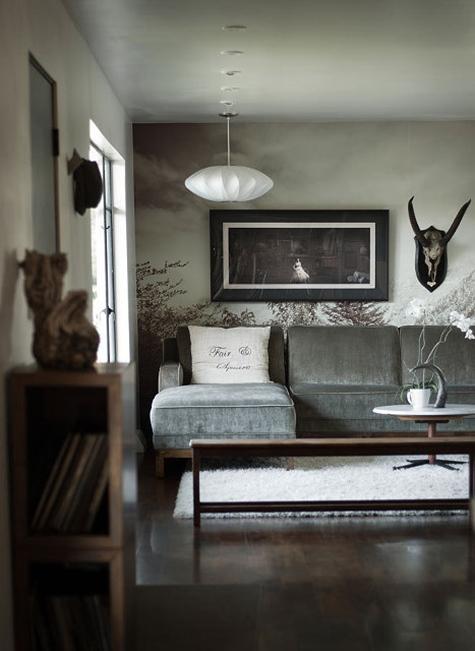 phillipkericksonPageImage-488829-2286704-livingroom01k.jpg