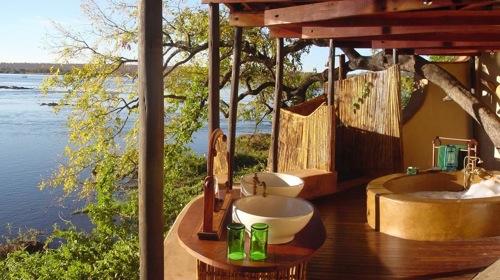 tongabezi-lodge-victoria-falls-zambia.jpg