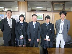 2012年10月 - 同窓会ブログ | ...
