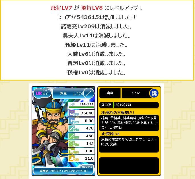f70058f59a1c11b4139ab586778f9802.jpg
