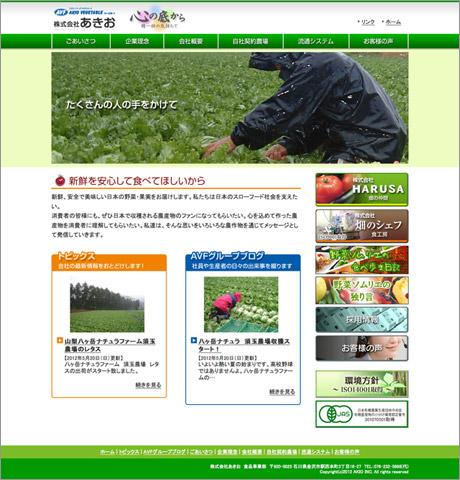 img_blog_0611.jpeg