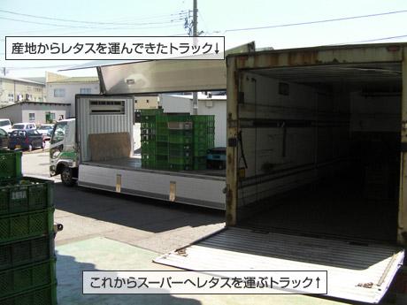 img_blog_0827_6.jpg
