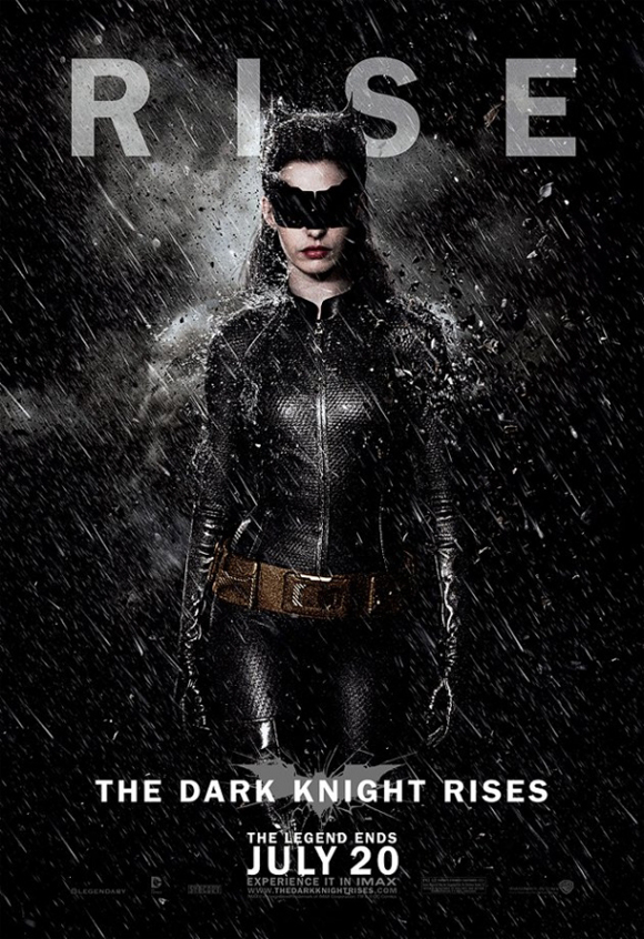 the-dark-knight-rises-poster.jpg