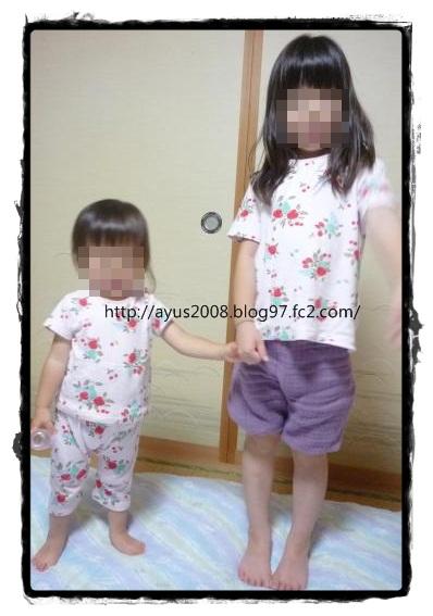 P1050508_convert_20120814162602.jpg
