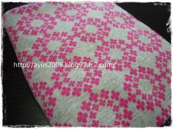 P1050547_convert_20120921081036.jpg