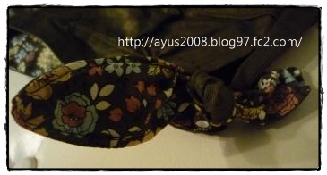 P1050552_convert_20120923205044.jpg
