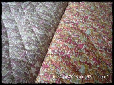 P1050553_convert_20121002115650.jpg