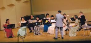 kayabueコンサート