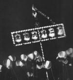 皇紀2600年・提灯行列