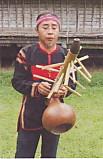 ディングーンdinh goong