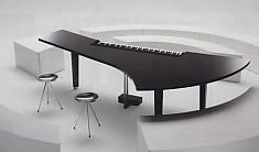 楽器博・美しい電子ピアノ