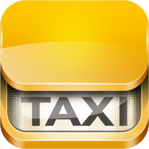 TXXI Taxi