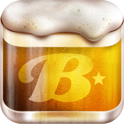 Brewski Me - The Beer App