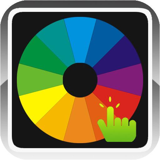 Hello Color HD!