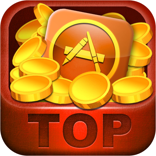 Top Deal Apps