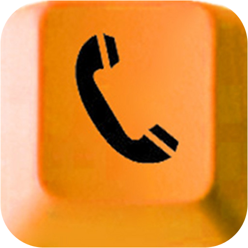 Direct Call Orange